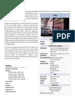 A-ha.pdf