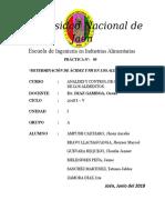 practica n°4.docx