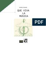 QueVivaLaMusica%2FCaicedoAndres-QueVivaLaMusica