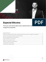 especial_bitcoins.pdf
