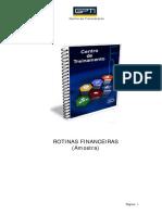 144930305-Amostra-Rotinas-Financeiras-pdf.pdf