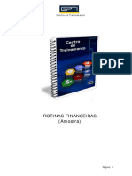 Amostra Rotinas Financeiras pdf.pdf