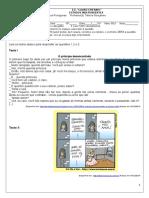Avaliação estudos independentes 6.doc
