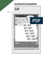 20160418 - POLAR+115+XT+Instrucciones+Funcionamiento.pdf