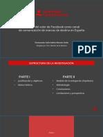 Presentación PHD_AylinMorceloUreña.pdf