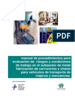 manual_carroceria.pdf