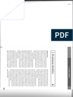 CLIMA AGRO_GUIA.pdf