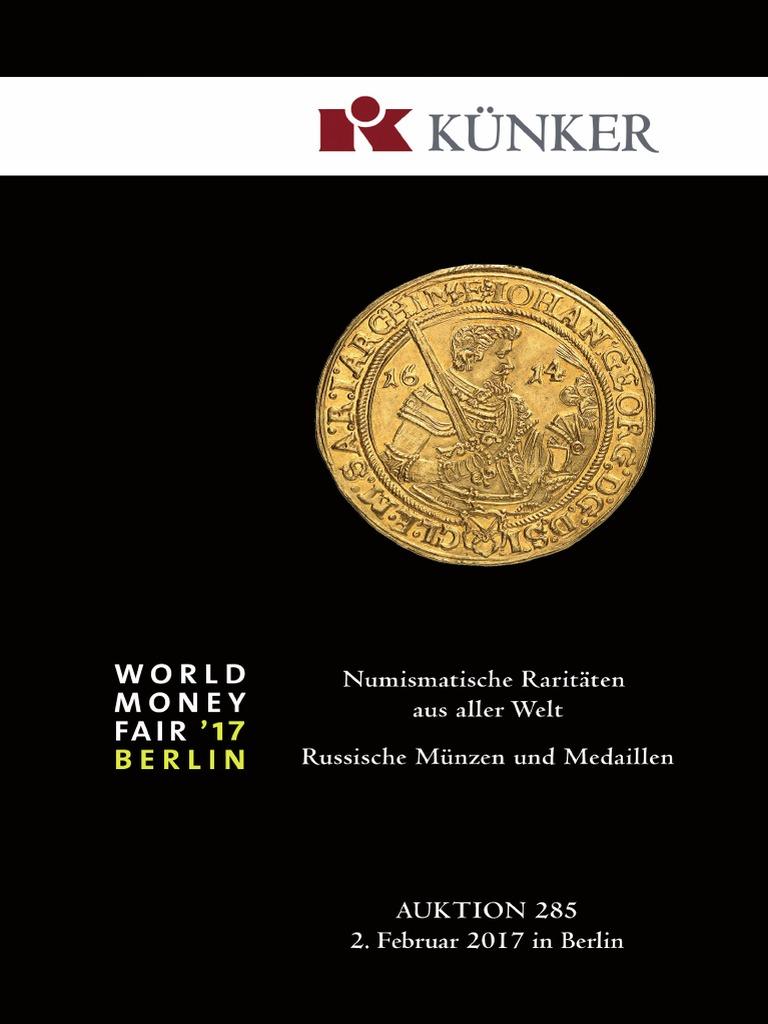 Silber-medaille 400 Jahre Universität Heidelberg 1786 Carl Theodor Pfalz Selten Kaufe Jetzt Taler & Doppeltaler