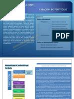 Portfolio - Aujer Muiño Smidt.pdf