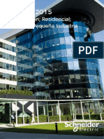 pe_retail_catalogo_156001_construccion.pdf