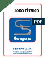 Catalogo_Dutos_e_Perfilados_I.pdf