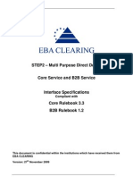 0_EBA STEP2 MPEDD Interface Specification v20091102 - Updated 091127 Clean Version