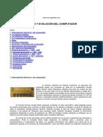 origen y evolucion del computador.pdf