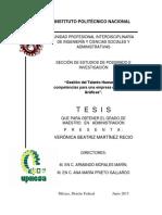 TESIS COMPETENCIAS.pdf