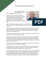 BIOGRAFIA DE CIENTIFICOS GUATEMALTECOS.docx