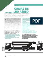 CIPA 465 - Artigo_PTA X Capacitação.pdf