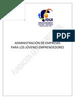 Apuntes_de_clases_para_la_formación_de_competencias_empresariales.pdf