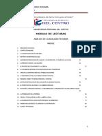 Realidad Nacional Del Peru PARA DIAPOSITIVA (2)