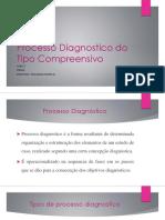 aula 4 - processo diagnostico do tipo compreensivo.pptx