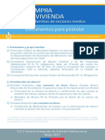 DS1 documentos para postular compra.pdf