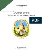 Micropilotes_Anclajes.pdf