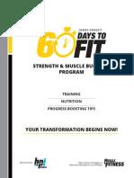 60-days-to-fit-pdf-program.pdf