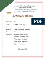 245641890-FUNDAMENTO-TEORICO-lembi.docx