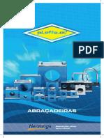 Catalogo Pieffeci Pt Brasil Web 3