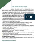 indrumar instalatie electrica.pdf