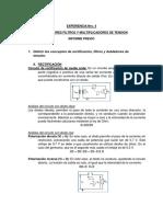 Informe Previo 4 Circuitos Electronicos 1