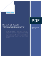 SP Preguntas Frecuentes v8 (1)