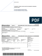 inscricaocompesa.pdf