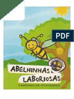 Cardeno-de-Atividades-da-Classe-de-Abelhinhas-Laboriosas.pdf