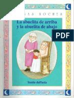 Abuela de arriba y abuela de abajo.pdf