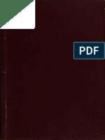 A Epocha Litteraria - periodico scientifico, litterario, histórico, de bellas artes (1850).pdf