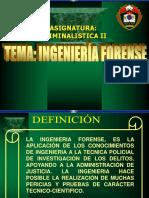INGENIERIA FORENSE 1.pptx
