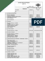 Muller VAP 70.pdf