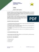 Apuntes 3 - Equipos.pdf