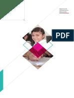 1_Ejemplos_de_items_texto_narrativo.pdf