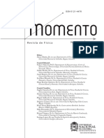 45133-216642-2-PBcc.pdf
