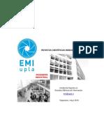 EMI_WoK_Ingeniería-Industrialcc