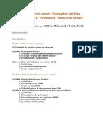 rapport-1