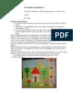 0_peisaj_din_forme_geometrice.doc