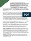 DISTRIBUCION DE LOS ECOSISTEMAS DE LA REPUBLICA MEXICANA.docx