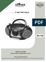 Britania BS-196.pdf