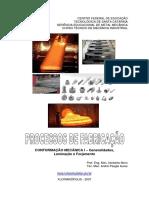 pfb_conformacaoi.pdf