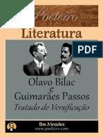 Olavo Bilac - Tratado de versificação.pdf