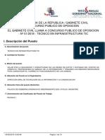 RPT CU015 Imprimir Perfil Matriz 05052018130046