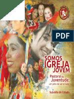 Somos-Igreja-Jovem_PJ.pdf