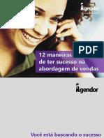 12maneirasparatersucessonaabordagemdevendas-140116050829-phpapp02.pdf